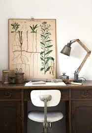 desk inspiration. Brilliant Inspiration Vintage Style Desk Inspiration  Throughout W