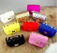 chanel inspired bags. flap bag chanel inspired gold chain bags