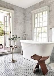French Bathroom Ideas French Bathroom Small French Country Bathroom