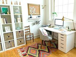 home office ideas pinterest. Home Office Ideas For Two Epic In Studio With . Pinterest C