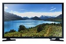 panasonic tv 40 inch. icon panasonic tv 40 inch r