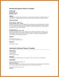 9 Resumes For A Bank Teller Self Introduce