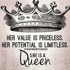 queen quotes