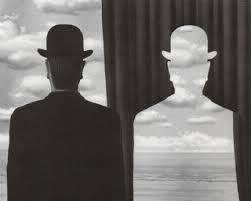 Deux figures sont sym�triques par rapport � une droite si ces deux figures se superposent par pliage le long de cette droite. 2
