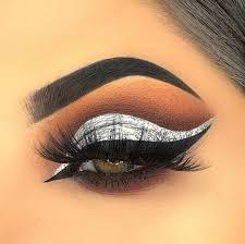 beauty eye makeup designs for s eye blue eye eye makeup