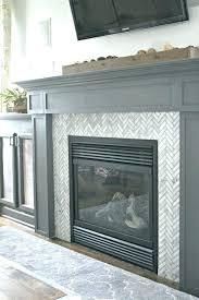 wood tile fireplace surround tile fireplace ideas best fireplace ideas mosaic tile fireplace surround ideas