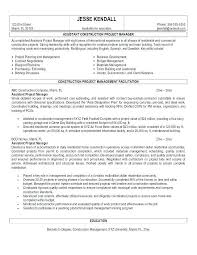 Resume Buzz Words Inspiration Project Management Resume Buzzwords Sample Professional Letter Formats