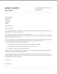 What Goes On A Cover Letter For Resume Resume Cover Letter How To