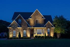 exterior home lighting ideas. Outdoor Home Lighting Ideas Christmas Depot Full Size Of House Exterior L