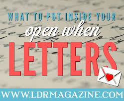 putinsideopenwhenletters