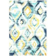 yellow grey area rug yellow gray area rugs blue and grey rug yellow area rug and