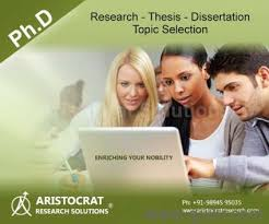 plan development thesis statement thesis statement on computers popular dissertation editing service us cv writing service reviews custom essay writing and editing service order