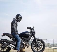 bell bullitt motorcycle helmet png 525 477 pixels motos