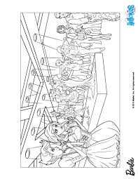 Small Picture Catwalk fashion show coloring pages Hellokidscom