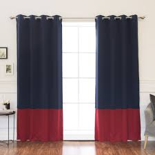 Modern Bedroom Curtains Curtains And Drapes Modern Bedroom Curtain Ideas Sheer Drapes