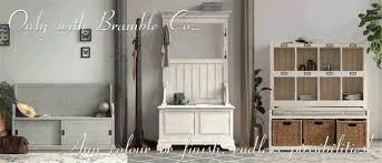 entrance furniture. french provincial and hamptons hallway entrance furniture custom colours e