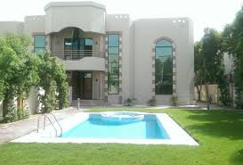 Pool Garden Design Simple Nice 48br Independent Villa With Pvt Gardenpool Umm Suqiem Ref MF
