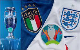 Finale Europei 2021, Italia-Inghilterra: quando, dove si gioca e tutto  quello che c'è da sapere