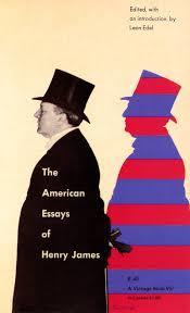 definition of american essay exampleessayscom the american dream definition essay topbuyonlineessayus
