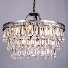 french style chandeliers lighting sydney