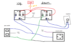 bosch 12v wiring diagram harley bosch auto wiring diagram database bosch relay 12v 30a wiring diagram jodebal com on bosch 12v wiring diagram harley