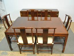 asian style dining room furniture. good asian style dining table on furniture with room six t