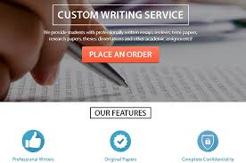 essay xat   writefiction   web fc  comessay xat