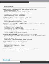 Resumate Awesome Resumate Resume Express Simple 60 New How To Pose A Resume resume