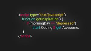 Como o Javascript funciona: entendendo ...