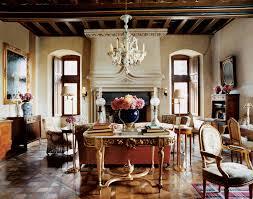 beautiful living room. Beautiful Living Room N