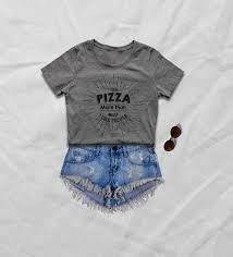 Pin On Summer Outfits For Teen Girls