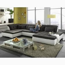 Große Kissen Für Sofa Ostseesuche Tolle Couch Grosse