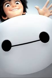 We have dedicated a team of designers, uploaders, and reviewers who handle every taste and personal requirement. My Wallpaperblog Wallpaper Iphone Baymax