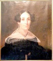 Isabella Blair Royall (Bigelow) (1816 - d.) - Genealogy