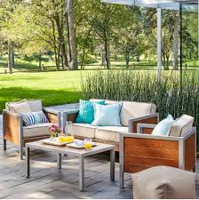Tar Patio Furniture Clearance Deep Discounts