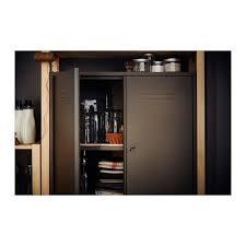 ikea glass display cabinet 40 great ikea hinges cabinet