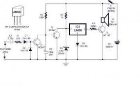 t1 cable wiring diagram wiring diagrams t1 circuit wiring image about diagram schematic