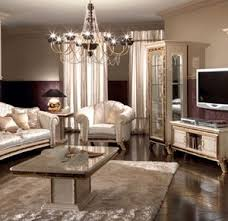 italian modern furniture brands. Prepossessing Italian Modern Furniture Brands Also Classic Home Interior Design With