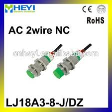 two wire proximity switch wiring diagram on two images free 2wire Proximity Switch Wiring two wire proximity switch wiring diagram 1 pnp vs npn wiring 5 wire ac proximity 2 wire proximity switch wiring