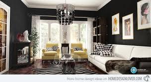 Living Room Furniture Contemporary Design Simple Inspiration