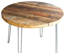 hairpin leg end table antique coffee table with hairpin legs rustic coffee round coffee table hairpin