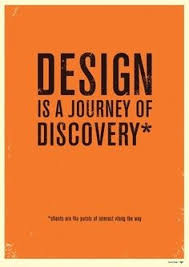 Design Quotes on Pinterest | Architecture Quotes, Marketing Quotes ... via Relatably.com
