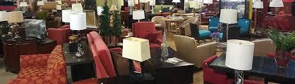 Used Furniture Furniture Liquidator Cheap Furniture Atlanta