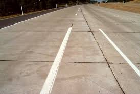 Pavement Design South Africa Repair And Rehabilitation Of Rigid Road Pavements Current
