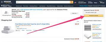 Check spelling or type a new query. How To Split Payments On Amazon Between A Gift Card And Credit Card