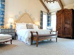 bedroom throw rugs area elegant rug master contemporary bed bath table mas