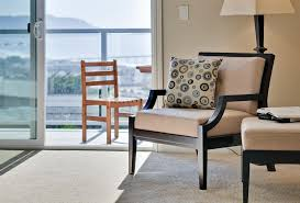 comfortable living room chairs. brilliant delightful lounge chairs for living room homesfeed comfortable