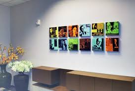 office artwork ideas. Wall Art Decor: Awesome Cool Office Ideas, Decor Pictures Posters For The Offices Large Artwork Ideas R
