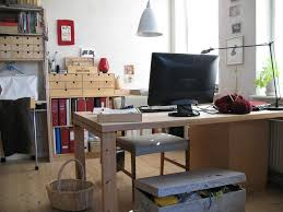 home ofice work. Work-from-home Job Home Ofice Work -