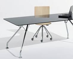 office desks designs. Prospero Executive Desks Office Designs D